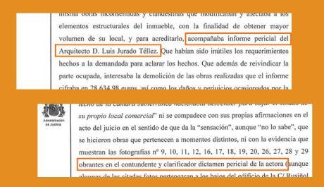 ays 14 extractos_sentencia